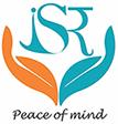 JSR Insurance Services Logo