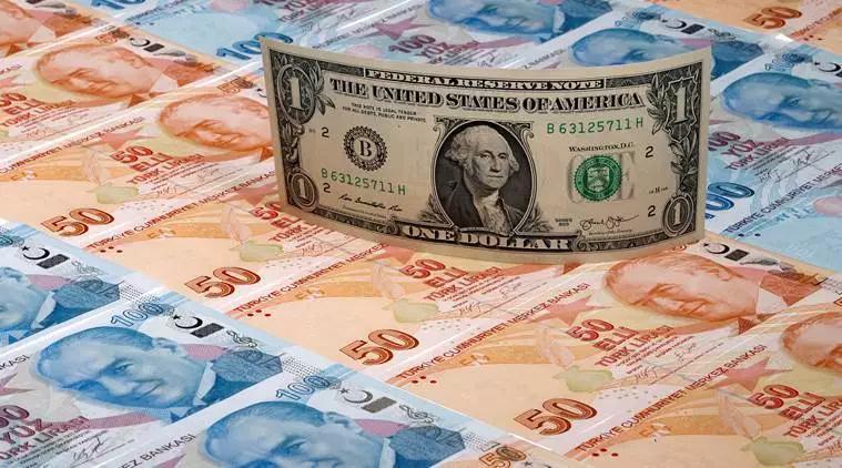 Raising of FDI in insurance broking to 100% upsets domestic brokers