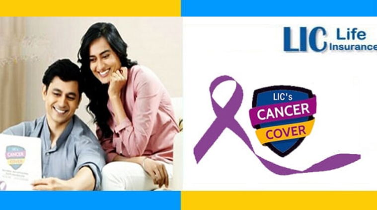 10 reasons why you should buy LIC's Cancer Cover